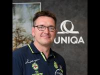 UNIQA - Sprung & Partner KG