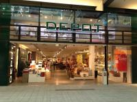 DEPOT in Graz