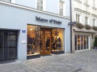 Marc O' Polo Shop