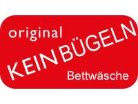 """Original """"Kein Bügeln"""" Bettwäsche - Objekt-& Hotelbettwäsche zum Wohlfühlen"""