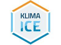 Logo Klima ICE