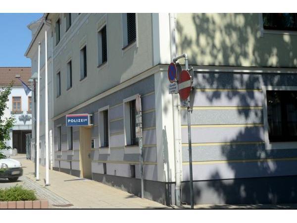 LernQuadrat Nachhilfe Mattersburg, 7210 Mattersburg