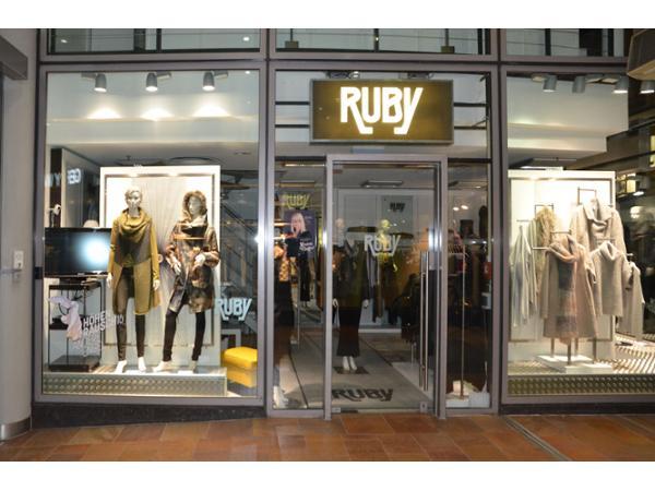 Vorschau - Boutique Ruby