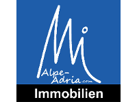 Alpe Adria Immobilien Ing Klaus Trojer