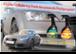 Auto Vollfolierung inkl. Reinigungsset