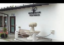krematorium tiertrauer salzburg daniela edlmayr 5411 oberalm tierbestattung herold. Black Bedroom Furniture Sets. Home Design Ideas