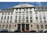 Kreditverein der Bank Austria
