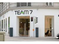 TEAM 7 Wien