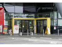 Raiffeisenbank Korneuburg eGen - Bankstelle Laaer Straße