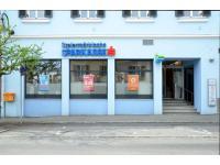 Steiermärkische Bank u Sparkassen AG - Filiale Wildon