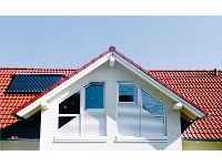 Fenster & Sonnenschutz