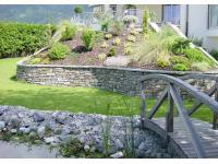 KAMA Steinprojekte in Kolsass in Tirol