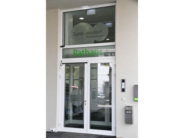 Die besten Pension / Privatzimmer in Guntramsdorf - HEROLD