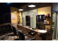 Degler Hair-Art: Barbershop im Block 7