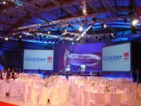 ELIN GmbH & Co KG