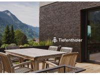 Tischlerei Tiefenthaler GmbH