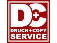 Druck + Copy Service Villach