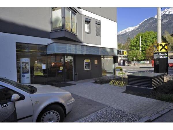 Massagen Htting (Innsbruck) | Locanto Erotik Dating