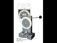 Einrad Perforiergerät