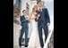 Brautkleider und alles für die Hochzeit