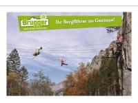Abenteuer Steiermark
