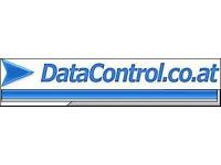 Datacontrol IT Services