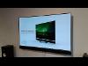 Thumbnail OLED Flachbild-TV