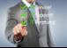 EDV Lösungen für Firmen