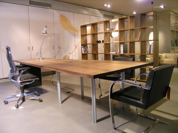 Vorschau - Foto 1 von designfunktion Gesellschaft für moderne Büro- und Wohngestaltung GmbH
