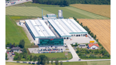 Kunex Vertriebs GmbH & Co.KG