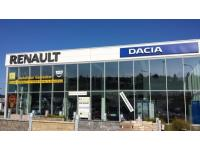 Autohaus Gastecker GmbH