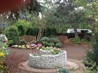 Gartengestaltung Maso Alimanovic