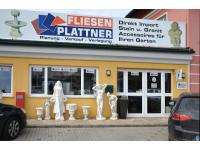 Fliesen Plattner