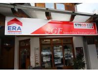 ERA Trend SGF Immobilien Treuhand GmbH
