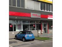 Küche&Co Linz - Huber Heinrich GmbH