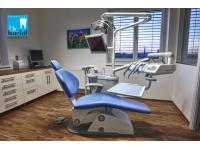 Unsere Zahnarztpraxis