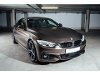 Premium Kfz-Service für BMW, VW und Audi