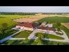 Thumbnail Bauernhof Familie Grillmair