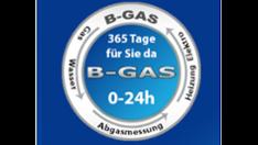 B-GAS technischer Gasgerätekundendienst Gas-Wasser-Heizung GesmbH - Vaillant - Junkers