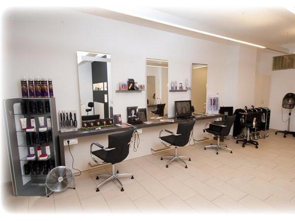 Vorschau - Foto 2 von SP Hair&Beauty Lounge e.U.