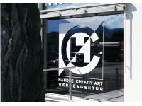 Handle Creativ Art - Werbeagentur