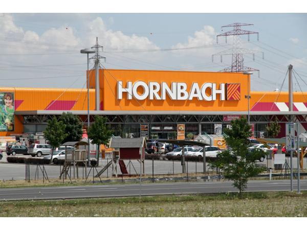 hornbach gerasdorf 2201 gerasdorf bei wien baumarkt. Black Bedroom Furniture Sets. Home Design Ideas