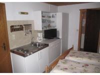 Haus Fink, Appartement für 2 Personen