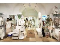 Boutique Tina Blue Wien