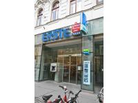 Erste Bank – Filiale Porzellangasse