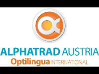 Alphatrad Austria Sprachendienstleistungen & Übersetzungsbüro