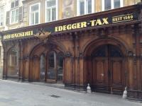 Hofbäckerei Edegger-Tax OG