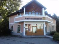 Raiffeisenbank Perg eGen