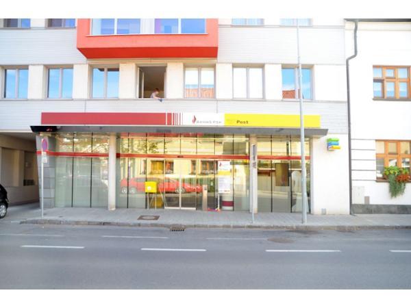 Weiden am see single kreis, Singlespeedshop aus berndorf