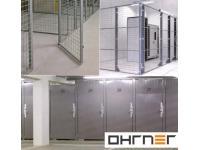 Ohrner GmbH